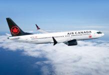 Air Canada: ανακοίνωσε τις πτήσεις της προς Ελλάδα