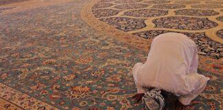 Αυστρία: Κλείνει τζαμιά και απελαύνει ιμάμηδες